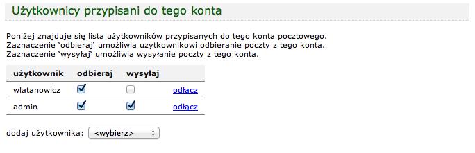 poczta1-6