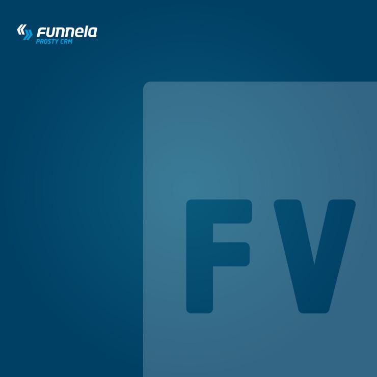 1510-crm-funnela-moduly-v3_Artboard 6 copy 10