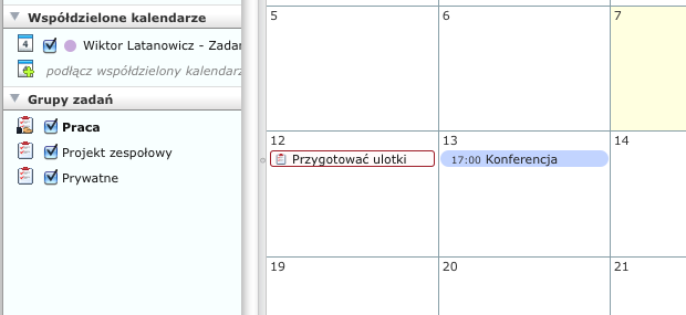 kalendarz3